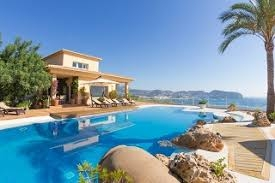 Overseas Mortgage For Kalkan Property